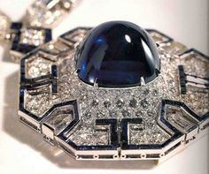 expensive jewelry - Google Search