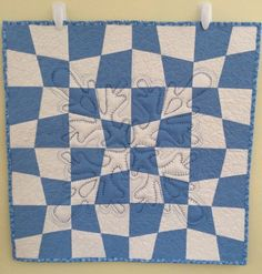 March  2 – Today's Featured Quilts