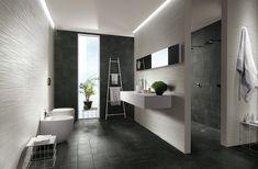 LUMINA GLAM: piastrelle per il bagno moderno ed elegante | FAP Encaustic Tile, Bologna, Wall Tiles, Home Improvement, Minimalist, House Design, Pure Products, Contemporary, Interior Design