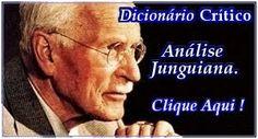 Dicionário Clinico de Jung