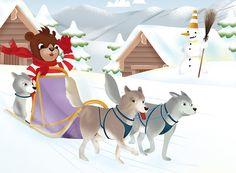 Gewinne mit Mobiliar eine Fahrt mit Schlittenhunden für die ganze Familie!  Beantworte die Wettbewerbs-Frage und gewinne ein unvergessliches Erlebnis mit deiner Familie.  Hier gewinnen: http://www.gratis-schweiz.ch/gewinne-eine-fahrt-mit-schlittenhunden/  Alle Wettbewerbe: http://www.gratis-schweiz.ch/