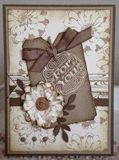 Choose Happiness stamp set by Stampin' Up!