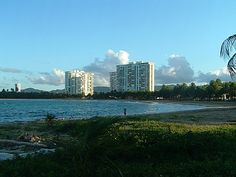 Apartment vacation rental in Luquillo from VRBO.com! #vacation #rental #travel #vrbo