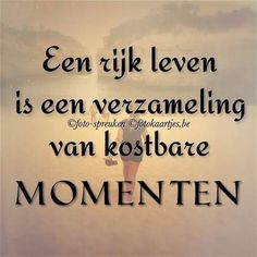 Sef Quotes, Dutch Quotes, Just So You Know, Beautiful Words, Slogan, Life Lessons, Wise Words, Qoutes, Poems