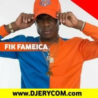Download Fik Fameica Music | New & Old Songs | Top Ugandan Songs | DJ Erycom Music App Free Music Download Sites, Old Song, Music App, Dj, Polo Ralph Lauren, Polo Shirt, Songs, Mens Tops, Shirts