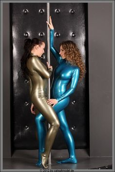 Latex Amour