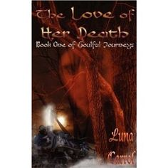The Love Of Her Death (Paperback)  http://www.amazon.com/dp/1934678201/?tag=heatipandoth-20  1934678201  For More Big Discount, Visit Here http://amazone-storee.blogspot.com/