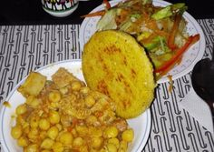 Colombian Food, Colombian Recipes, Allrecipes, Grains, Food And Drink, Rice, Lunch, Columbia, Tomato Paste