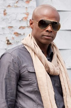 """KEM Owens, professionally known as """"'KEM'"""", is an Nigerian American R/soul singer, songwriter, and producer. He was raised in Detroit, Michigan."""