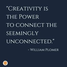 Good  Morning Creatives!!! #TGIF #turnup  Make the connection today. Birth something superordinary