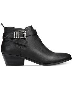 Style&co. Huckk Casual Booties