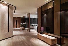 elegant contemporary apartments - Buscar con Google