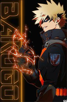 My Hero Academia Shouto, My Hero Academia Episodes, Hero Academia Characters, Hero Wallpaper, Cute Anime Wallpaper, Hot Anime, Deku Anime, Bakugou Manga, Japon Illustration