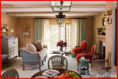 nice Interior decorating ideas for small living rooms