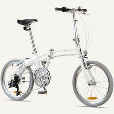 31 Best Mobic Folding Bikes Images Bike Stuff Bike