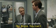 Bruce Almighty quotes,best movie Bruce Almighty quotes