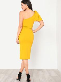 51b14fba3cb Shop online for beautiful sheath dresses