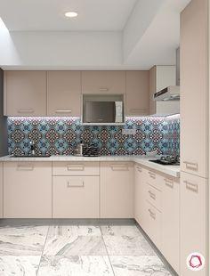 100 Best Modular Kitchens Design Images In 2020 Kitchen Design Kitchen Design
