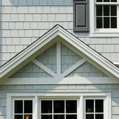James Hardie Design Ideas, Pictures, Remodel, and Decor - page 6