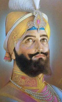Sikh Quotes, Guru Gobind Singh, Princess Zelda, Portrait, Fictional Characters, Art, Art Background, Headshot Photography, Kunst