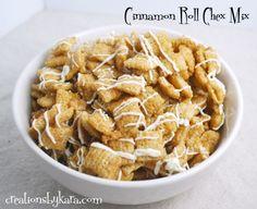 cinnamon roll chex mix 008