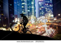 Bikes Concept Stock Photos, Images, & Pictures   Shutterstock