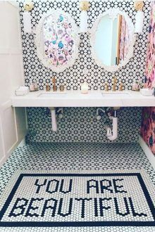 Image Result For Penny Tile Wording Penny Tile You Are Beautiful Projects