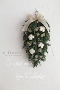 Christmas Swags, Christmas Flowers, Cheap Christmas, Christmas Gifts, Christmas Decorations, Holiday Decor, Diy Weihnachten, Holidays And Events, Dried Flowers