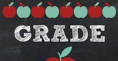 back to school printable_grade 1.jpg