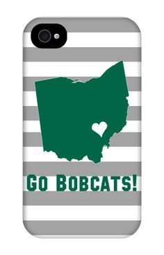 Come shop this Stripe State Pride iPhone 4 Tough Case at http://www.putacaseon.me/products/stripe-state-pride-iphone-4-tough-case . Using our custom case tool you can design your case exactly how you want it.