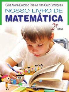 Matcotidiano 1ano