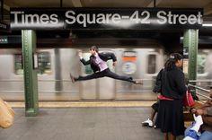 Dancers-Among-Us-(2)