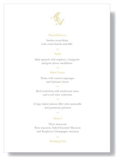 """""""The menu that was served at the wedding reception of Queen Mary and Prince Alexander"""" by maryofscotland ❤ liked on Polyvore featuring art"""