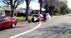 Se Os Invólucros De Bolhas o Acalmam, Então Esta é a Sua Bicicleta Perfeita! http://www.funco.biz/involucros-de-bolhas-o-acalmam-entao-esta-e-a-sua-bicicleta-perfeita/