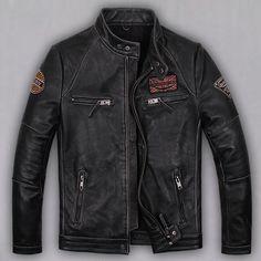 BLACK MEN CLOTHING | GUCCI men's leisure jacket Gucci men Gucci ...