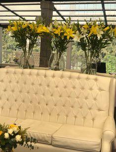 Love Seat, Couch, Furniture, Home Decor, Settee, Sofa, Small Sofa, Couches, Interior Design