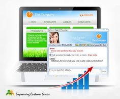 The Benefits of #Live #Chat for E-Commerce http://www.providesupport.com/about-us/articles/benefits-live-chat-ecommerce.html