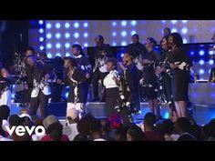 Joyous Celebration - Olefika (Live) - YouTube Celebration Song, Praise And Worship Songs, Convention Centre, Music Videos, Entertaining, Live, Concert, Celebrities, Youtube