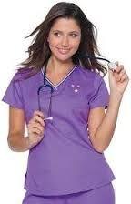 Resultado de imagen para patrones de uniformes medicos gratis