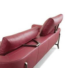 Gran sofá 3 plazas ALLUSION
