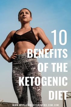 when trying to lose weight we all try hottest die of the moment and that right now is low carb/keto diet. But before you start especially if you are a beginner that is trying to lose weight you have to take a look at these health benefits and tips that this lifestyle has to offer. Learn rules so you can get the results you want. Low Carbohydrate Diet, Low Carb Diet, Weight Loss Meal Plan, Fast Weight Loss, Clean Eating Plans, Ketogenic Diet For Beginners, Keto Meal Plan, Healthy Women, Trying To Lose Weight