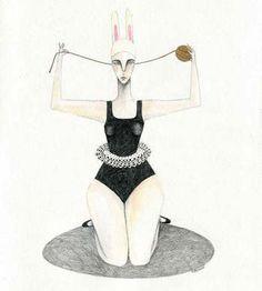 Talent - Talent by Karina Bækkelund for sale online