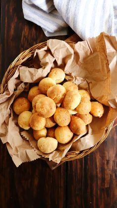 Bread Recipes, Snack Recipes, Cooking Recipes, Healthy Recipes, Snacks, Tasty, Yummy Food, Pan Bread, Sin Gluten