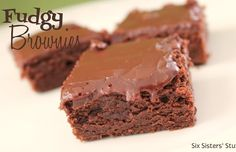 Fudgy+Brownies+Recipe[1]