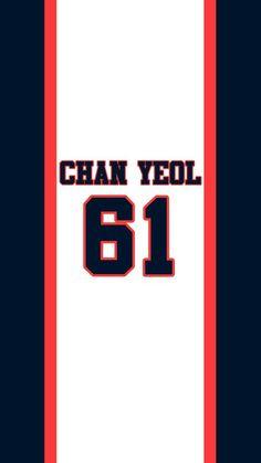 Chanyeol ❤ Oppa 💙👀 Exo ✌ Exo_k Kdrama, Rapper, Chanyeol Baekhyun, Exo Lockscreen, Kpop Exo, Chanbaek, Chansoo, Exo Members, Memes