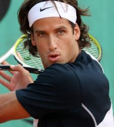 Tenis. Feliciano López. http://www.realsport.es
