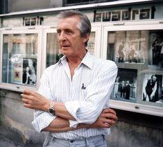 Andrzej Kopiczyński: przeklęte cztery dychy - Film Shirt Dress, T Shirt, Film, Mens Tops, Dresses, Fashion, Supreme T Shirt, Movie, Vestidos