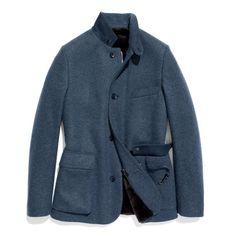 581e764376e 12 Best jackets images