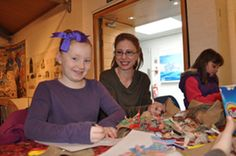 Family days at Dover Museum are fun for children of all ages. We have a great range of themed days throughout the year, all aimed at keeping children busy.    Family days are free for the whole family, so come along and join us anytime from 10am-3.30pm.   POM-POM PETS -                              Date         :     Wednesday 28th May         Where        :         Dover Museum http://www.dovermuseum.co.uk/Home.aspx