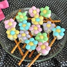 Gemaakt met oreo-koekjes – Zelf-gemaakt en benut